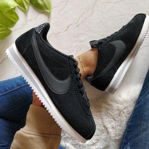 NEW Classic Cortez Premium Sneakers